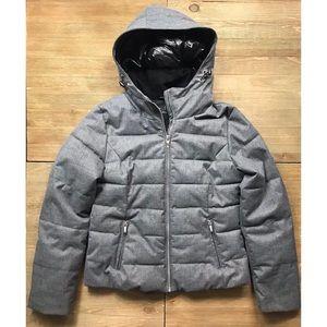 Obermeyer Bombshell Insulated Ski Jacket